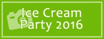 Ice Cream Party 2016
